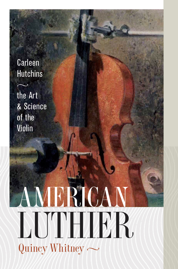 american-luthier-cover