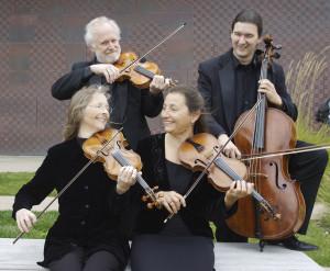apgar-quartet-fiddles