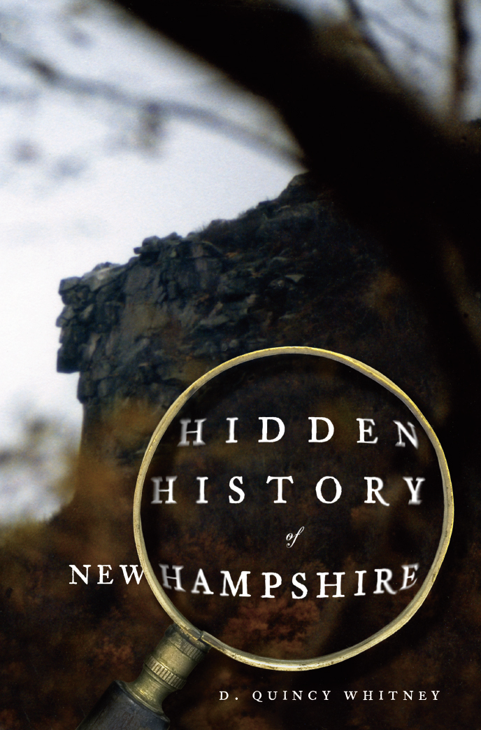hidden-history-of-new-hampshire-cover