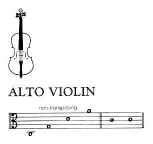 alto-violin
